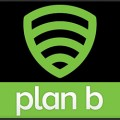 Plan B, una aplicación que localiza tu smartphone perdido