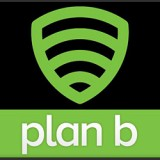 080911_plan_b_android_app_t