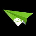 Controla tu Android desde la PC con AirDroid
