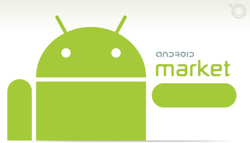 Android Market-2