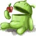"Consumer Reports: ""iPhone 4S es bueno, pero Android es mejor"""