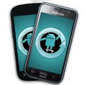CyanogenMod 9 disponible para Galaxy S (beta) y Nexus S (alpha)
