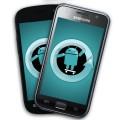 CyanogenMod 9 disponible para Galaxy S (beta) y Nexus S (alpha)