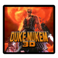 Disponible Duke Nukem 3D para Android