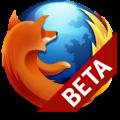Nuevo Firefox 9 Beta para Android con grandes novedades