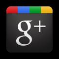 Google+ se actualiza y trae nuevamente el Widget en la Pantalla de inicio