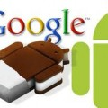 Google liberaría el código fuente de Ice Cream Sandwich el 17 de Noviembre
