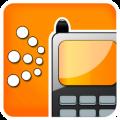Envía SMS gratis a quien quieras con JaxtrSMS (APK)