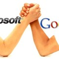 "Google: ""Microsoft nos demanda porque Windows Phone es un fracaso"""
