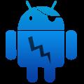 Flashea el firmware de tu Android directamente desde tu dispositivo con Mobile Odin