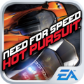Nuevo juego Android, Need for Speed Hot Pursuit
