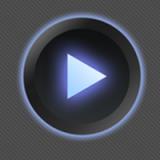 PowerAMP logo