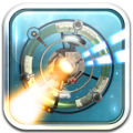 Space Station Frontier, nuevo juego tower defense para Android