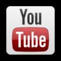 Nuevo YouTube 2.3.4 con botón +1, opción Ver más tarde y más novedades (APK)