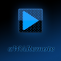 Controla Winamp desde tu Android por WiFi con aWARemote