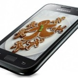 galaxy-s-gingerbread