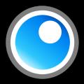 Crea gifs animados desde tu Android con Gifagram
