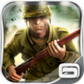 Brothers In Arms 2 disponible en el Android Market Gratis