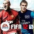FIFA 12 para Android en exclusiva para el Xperia Play