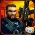 Frontline Commando, un nuevo juego de guerra y acción en 3D para tu Android gratis (APK)