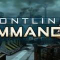 Frontline Commando-2