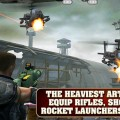 Frontline Commando-5