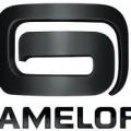 Gameloft ofrece todos sus juegos Android por sólo $0.99