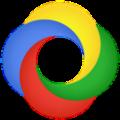Nuevo Google Currents una nueva forma de disfrutar de todo el contenido en tu Android (APK)