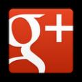 Google+ recibe una gran actualización con muchas novedades