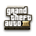 Nuevo Grand Theft Auto 3 (GTA 3) para Android