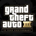 Grand Theft Auto 3-2