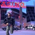 Grand Theft Auto 3-3