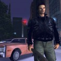 Grand Theft Auto 3-6