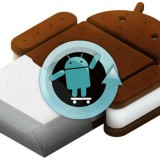 Ice Cream Sandwich CyanogenMod