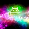 Los Mejores Juegos Android del 2011
