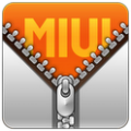 Desbloquea tu Android como quieras con MiLocker (APK)