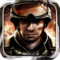 Nuevo Modern Combat 3 Fallen Nation para Android