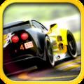 Nuevo Real Racing 2, lleva toda la adrenalina de los autos de carreras en 3D a tu Android
