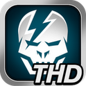 Shadowgun THD