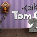 Talking Tom Cat 2 v1.2.1 APK