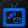 Televisión gratis en tu Android con Tdt a la Carta