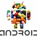 Ejecutivo de Google sugirió que Android 5.0 llegaría en otoño de 2012