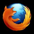 Firefox recibe una pequeña actualización a la versión 10.0.2 (APK)