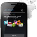 Apple quiere prohibir la venta del Galaxy Nexus en EE.UU.