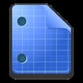 Google Docs para Android se actualiza con colaboración en tiempo real y más novedades