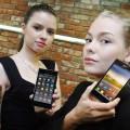 LG presentó el Optimus L3, L5 y L7, tres nuevos smartphones de su línea L-Style