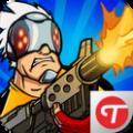 One Epic Game, un nuevo juego para tu Android