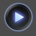 PowerAMP se actualiza con varias novedades y mejoras
