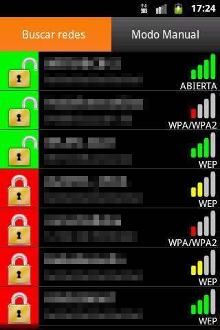 Pul Wifi-3