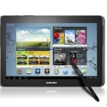 Video: Primer comercial del Samsung Galaxy Note 10.1